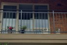 Avondale QLDBalcony railings 107