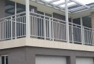 Avondale QLDBalcony railings 116