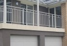 Avondale QLDBalcony railings 117
