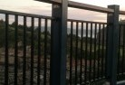 Avondale QLDBalcony railings 2