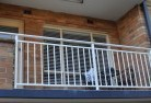 Avondale QLDBalcony railings 38