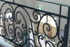 Avondale QLDBalcony railings 3