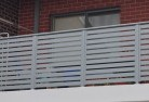 Avondale QLDBalcony railings 55