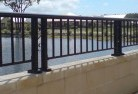 Avondale QLDBalcony railings 60