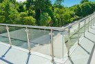Avondale QLDBalcony railings 74