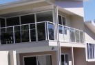 Avondale QLDBalcony railings 80