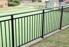 Avondale QLDBalcony railings 93