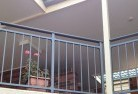Avondale QLDBalcony railings 94