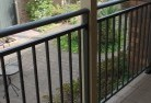 Avondale QLDBalcony railings 96