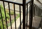 Avondale QLDBalcony railings 99