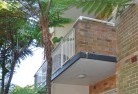 Avondale QLDBalustrade replacements 15