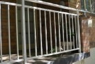 Avondale QLDBalustrade replacements 16