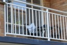 Avondale QLDBalustrade replacements 20
