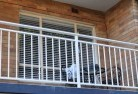 Avondale QLDBalustrade replacements 21