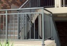 Avondale QLDBalustrade replacements 26