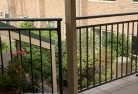 Avondale QLDBalustrade replacements 32