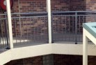 Avondale QLDBalustrade replacements 33