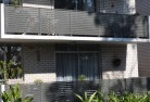 Avondale QLDBalustrade replacements 3