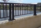 Avondale QLDDecorative balustrades 10