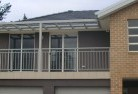 Avondale QLDDecorative balustrades 13