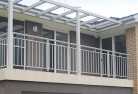 Avondale QLDDecorative balustrades 14