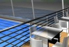 Avondale QLDDecorative balustrades 15