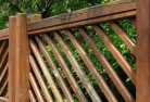 Avondale QLDDecorative balustrades 19