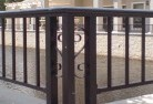 Avondale QLDDecorative balustrades 21