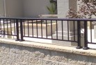 Avondale QLDDecorative balustrades 23