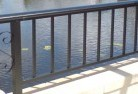 Avondale QLDDecorative balustrades 24
