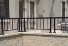 Avondale QLDDecorative balustrades 26