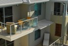 Avondale QLDDecorative balustrades 28