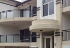Avondale QLDDecorative balustrades 2