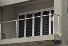 Avondale QLDDecorative balustrades 3