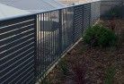 Avondale QLDDecorative balustrades 43