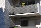 Avondale QLDDecorative balustrades 4