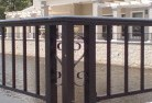 Avondale QLDDecorative balustrades 9