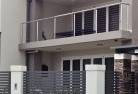 Avondale QLDStainless wire balustrades 3