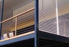 Avondale QLDStainless wire balustrades 5